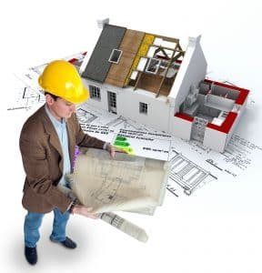 What is the right home loan for renovations