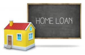 Home loan for selfemployed