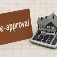 All you nned to know about a Home Loan Pre-Approval