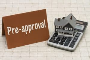 All you nned to know about a Home Loan PreApproval