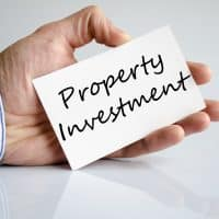 Getting your Investment Property in Shape