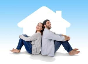 Use a family member as guarantor for your home loan