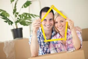 How to win Home Loan approval
