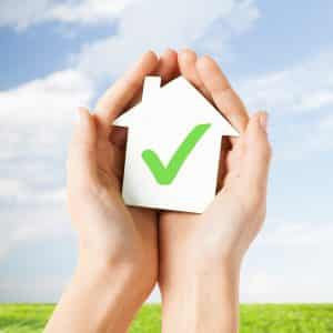 Home Loan features you need to know