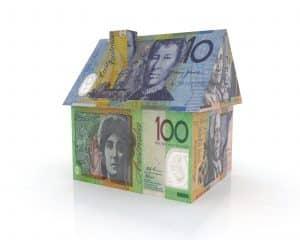 Home Loan Redraw
