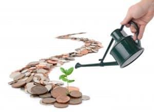 Do you have genuine savings