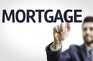 RBA Mortgage Interest Rates