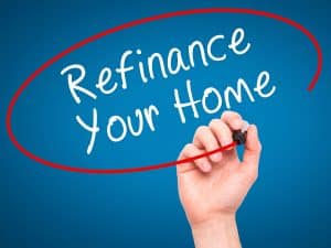 Is it Time for a Home Loan Refinance