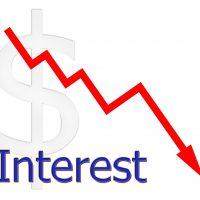 RBA Interest Rates Decision July 2020