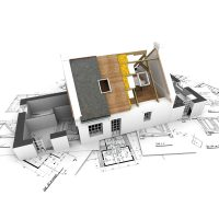 New Home Builder Federak Government Boost