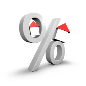 Interest Rates Remain on Hold