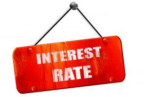 RBA Interest Rates Update