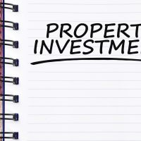 Low interest rates aid investment property market