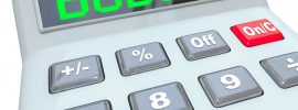 Interest Rates on Hold - Time to Review your Budget