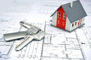 Spring renovation interest rates